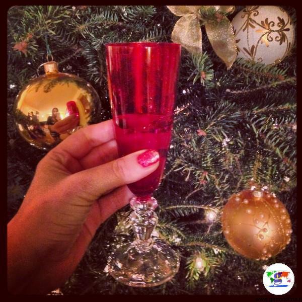 Capodanno last minute, offerte e idee in Italia e Europa