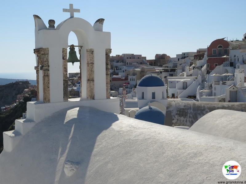 Offerte Last Minute in Grecia, un 'idea per una vacanza invernale