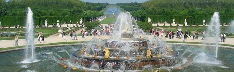 I 10 giardini più belli d'Europa, per progettare una vacanza alternativa