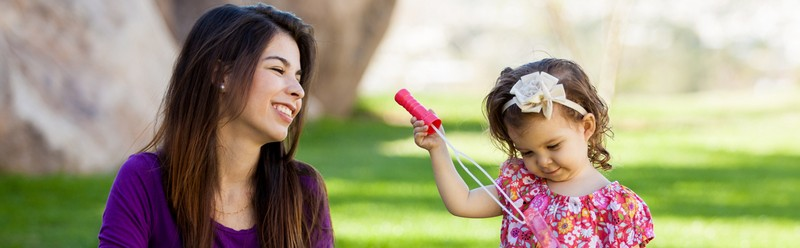 Come guadagnare viaggiando grazie  al  servizio di baby – sitter