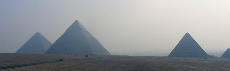 Egitto, tutte le info utili per visitare questa terra ricca di storia