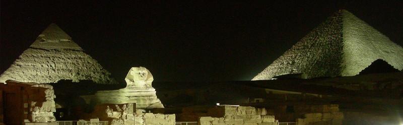 Cosa vedere in Egitto, le Top 10 destinazioni turistiche