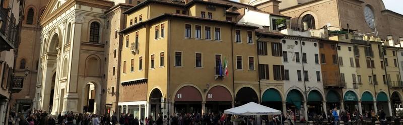 Hotel Broletto Mantova, il miglior albergo per un piacevole soggiorno