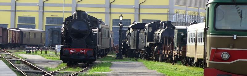 Treni a vapore, le tratte storiche più belle e affascinanti d'Italia