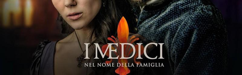 I Medici 3, polemiche e curiosità sulla stagione finale della serie tv