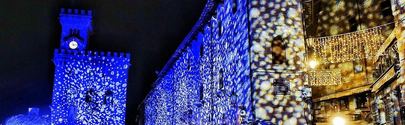 Natale delle Meraviglie San Marino, come vivere la sua magia