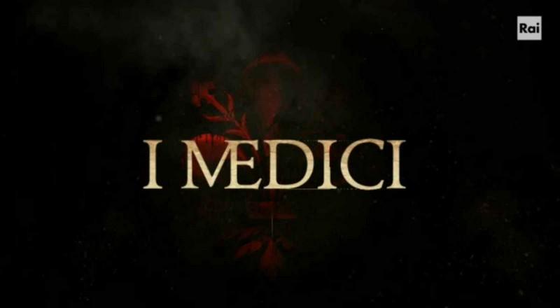 I Medici 3, nel nome della famiglia