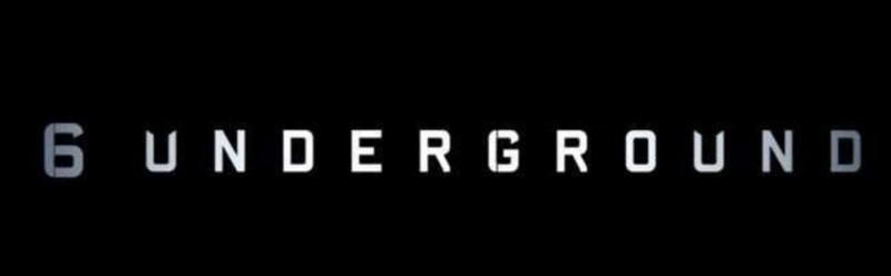 6 Underground Netflix  le location delle riprese a Firenze