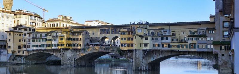 Le Curiosità di Firenze, come fare a trovarle in giro per la città.