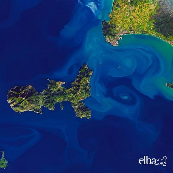 Isola d'Elba ( ph credits r.ridi /Visit Elba .info )