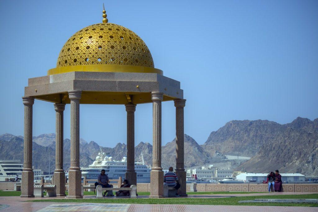 Oman (ph @mostafa_meraji)