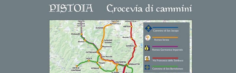 L'Anno Iacopeo 2021 a Pistoia, tutte le informazioni per questo anno santo