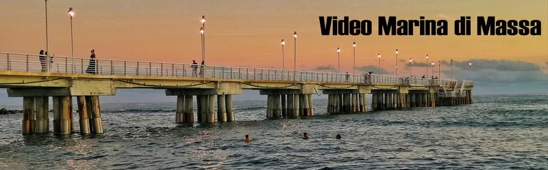 Marina di Massa, la località balneare perfetta per i bambini