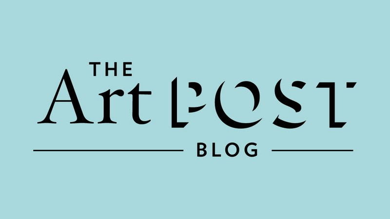 La Storia e l' arte- Caterina Stringhetta ( ph art-blog)