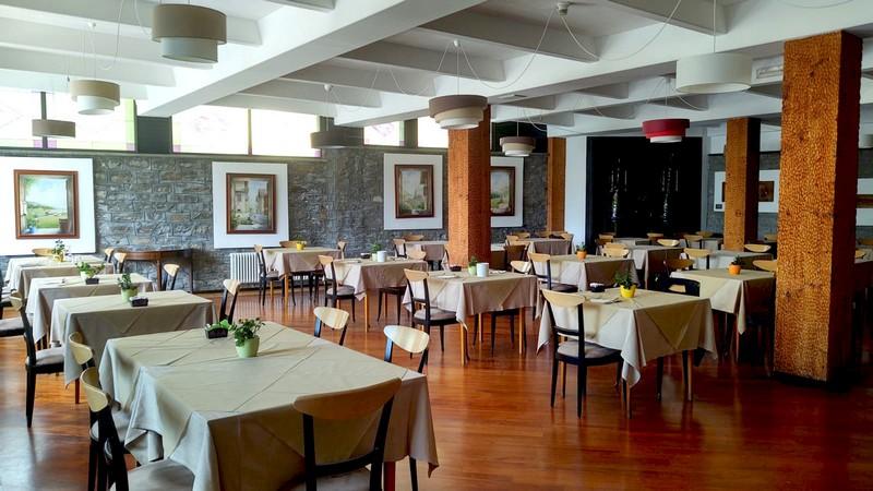 Valle d'Aosta d'estate HG Hotel Italia Brusson (photo credits Italian Hotel Group)